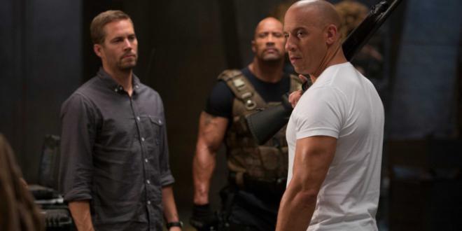Accident teribil pe platourile de filmare Fast and Furious. Dublura lui Vin Diesel a ajuns în comă la spital