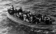 Incredibil! Cum au supravietuit zeci de pasageri de pe Titanic! Detaliul care le-a salvat viata