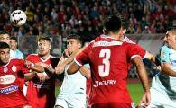 """""""De aia nu castiga FCSB campionatul""""! Un fost stelist a vorbit despre meciul cu Sepsi si a explicat de ce FCSB rateaza titlul in ultimii ani"""