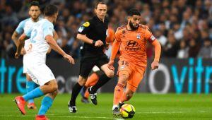 OFICIAL: Fekir, transferat cu 20.000.000 euro! Surpriza: unde a ajuns fotbalistul pentru care Liverpool voia sa dea 75.000.000 anul trecut