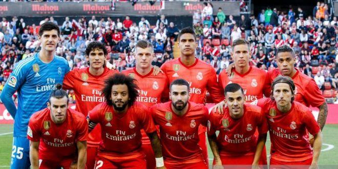 SE FACE! Un jucator e OUT de la Real Madrid! Va merge in Premier League! Anuntul momentului in Spania