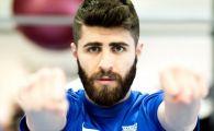 EXCLUSIV: Revenire SURPRIZA pentru Radut in Liga 1! Cu cine a semnat