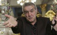 """""""Pana la urma, banii conteaza la fotbal""""! Gigi Becali ii da replica lui Gica Popescu: """"sunt aia prosti sa ne dea noua cadouri?"""" Ce spune patronul de la FCSB"""