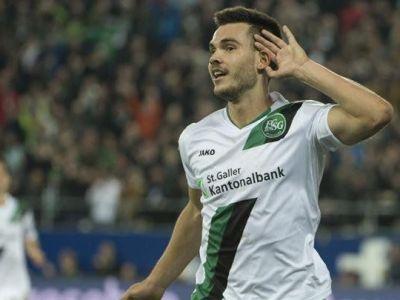 Atacantul a fost la un pas de FCSB, dar Becali n-a vrut sa scoata banii! Surpriza URIASA: azi a semnat cu o alta echipa din Liga 1