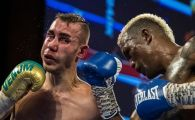 O noua TRAGEDIE in ring! Un boxer a murit dupa ce a fost facut KO in ring. VIDEO