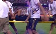 """Verdict de cosmar pentru Asensio! Mijlocasul Realului nu mai joaca fotbal in 2019! Anunt oficial: """"Urmeaza sa fie operat"""""""