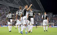 Ronaldo, abia al 4-lea favorit pentru 'Balonul de Aur'! Modric are cota 276 sa il ia din nou, Messi e al DOILEA in top! Cum arata cotele