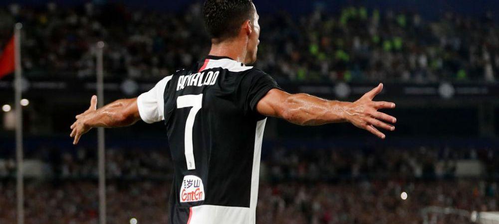 Topul BOGATILOR de pe Instagram! Cristiano Ronaldo primeste aproape 1 milion de dolari pentru o postare, Messi e pe locul 3! Cum arata clasamentul