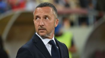 MM Stoica SCAPA de interdictia la transferuri si isi schimba postul la FCSB! Anuntul facut de managerul ros-albastrilor