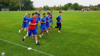 Cele 7 transferuri anuntate azi de Steaua! Se pregatesc noi lovituri in echipa care trebuie sa-si DISTRUGA rivalii in acest sezon