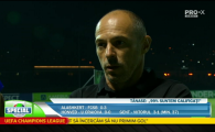 "ALASHKERT - FCSB 0-3 | Bogdan Andone l-a dat de gol pe Becali?! Transferul anuntat dupa meci: ""MAINE sper sa vina!"" Ce a spus despre victoria din Armenia"