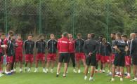 """Eugen Neagoe a primit doua oferte! Dinamo si CFR Cluj il vor la club: """"Voi lua o decizie azi-maine!"""" Care e starea lui de sanatate"""