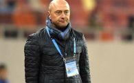 """UPDATE   Leo Grozavu e pe punctul de a deveni noul antrenor al lui Dinamo: """"E adevarat, sunt in discutii!"""" Ce obiectiv va avea"""