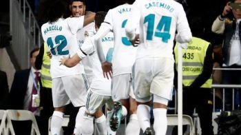 "Real l-a transferat pe ""noul Asensio""! Fanii sunt incantati de noul transfer: ""galacticii"" au castigat batalia cu Barca si Chelsea! Suma ridicola pe care au platit-o"