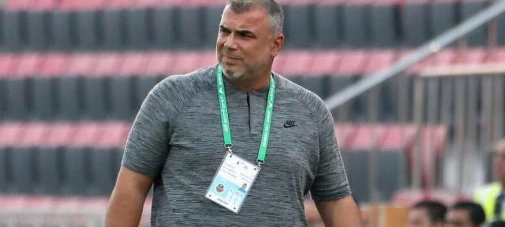 Transfer URIAS reusit de echipa lui Cosmin Olariu! Au luat un fundas de la Inter cu peste 120 de meciuri in Serie A! Anuntul a fost facut OFICIAL