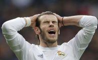 BREAKING NEWS | Olaroiu il va antrena pe Gareth Bale! Galezul devine cel mai bine platit fotbalist al planetei, salariul este absolut socant