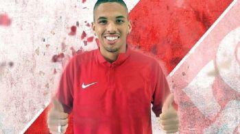 OFICIAL | Rivaldinho s-a intors in Liga 1. Cu ce echipa a semnat fiul lui Rivaldo