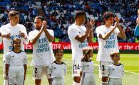 OFICIAL   Real Madrid s-a despartit de inca un jucator dupa infrangerea umilitoare cu Atletico! A semnat cu o echipa din Premier League