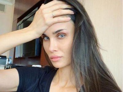 """Gestul la care a recurs sotia lui Mamaev pentru a face rost de bani: cum """"au disparut"""" banii familiei imediat dupa ce fotbalistul a intrat la inchisoare"""