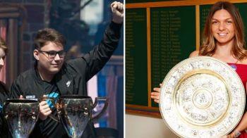 IREAL: Campionatul mondial de Fortnite, premii mai mari ca la Wimbledon! Acesti baieti tocmai au pus mana pe 3 milioane $