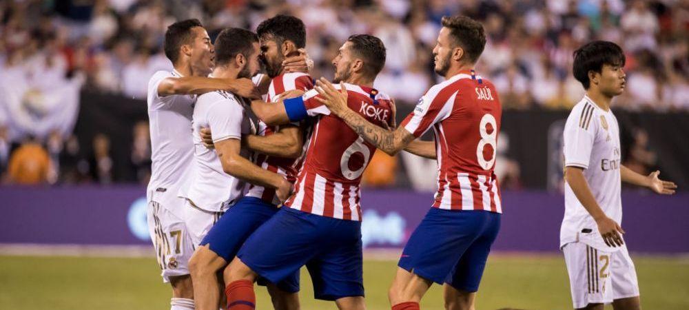 Transferul care poate salva Real Madrid de la un nou sezon ratat! Calcule de ultim moment dupa umilinta cu Atletico Madrid: e asteptat cu nerabdare