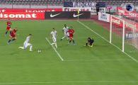 FCSB - FC BOTOSANI 0-2 | Botosani, prima victorie din istorie in fata FCSB! Ongenda, cu o executie magnifica, si debutantul Andronic au marcat