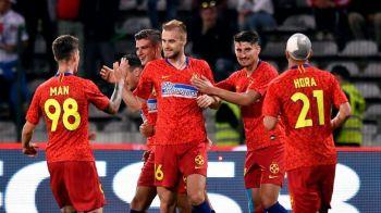"""""""FCSB are echipa slaba!"""" Transferul de un milion de euro cerut imediat: """"Sa-l ia ca fundas, e jucatorul echipei nationale"""""""