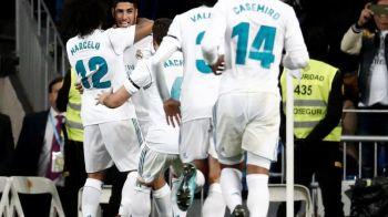OFICIAL | Real Madrid si-a prezentat noul echipament! Semana izbitor cu cel al altei echipe! Fanii au reactionat imediat! Galerie foto