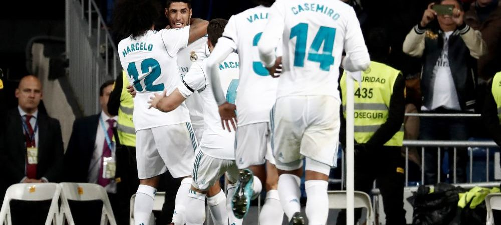 OFICIAL   Real Madrid si-a prezentat noul echipament! Semana izbitor cu cel al altei echipe! Fanii au reactionat imediat! Galerie foto
