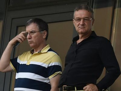 "Cum a reusit FCSB sa faca ultimul transfer: ""Jucatorul a fost propus initial la Clinceni, apoi m-a sunat Argaseala!"" Detalii de la negocieri"