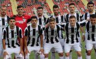 OFICIAL | O echipa din Liga 1 a facut un transfer de SENZATIE! Au luat un jucator crescut de LIVERPOOL! Anuntul momentului