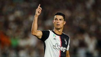 ULTIMA ORA   INCREDIBIL! Cristiano Ronaldo urmeaza sa fie dat in judecata! Fanii au rabufnit si vor sa se adreseze justitiei! Care este motivul