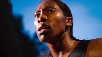 Caster Semenya, interzisa temporar din intrecerile feminine de 800 metri