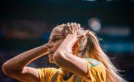 Transferul facut de Real Madrid care i-a incantat pe fani :) Cine este Sofia, blonda care a semnat cu Real