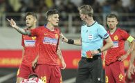 """Nici fostii jucatori nu cred in FCSB: """"CFR Cluj este favorita la titlu! Indiferent cine va veni antrenor la FCSB, se va spune ca Becali face echipa!"""""""