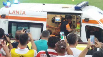 Surpriza URIASA: Dinamo a gasit antrenor! Il numeste DIN NOU pe Neagoe. Cine sta pe banca pana la revenirea lui
