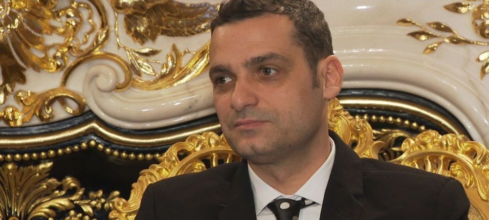 """""""Si despre mine au spus la fel!"""" Mihai Teja sare in apararea lui Bogdan Andone si transmite un mesaj CLAR! Ce spune despre situatia de la FCSB"""