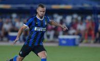 ULTIMA ORA | Inter i-a fixat pretul lui Puscas si a primit imediat o oferta! Anuntul facut de italieni