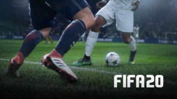 De la meci cu Craiova in Europa League, la legendele din FIFA Ultimate Team! Surpriza uriasa a celor de la EA Sports