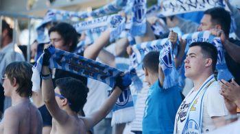 FCSB va da peste un adversar de doua ori mai putin valoros decat ea! Mlada Boleslav, adversar accesibil pentru ros-albastri in turul 3 Europa League