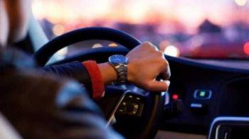 (P) Fa chestionare auto pe e-drpciv.ro si vei fi cu un pas mai aproape de succes!