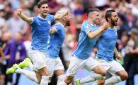 City CASTIGA Supercupa Angliei dupa 5-4 la penalty-uri cu Liverpool | Meci NEBUN in Community Shield!!! A fost 1-1 dupa 90 de minute