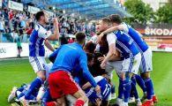 FCSB - MLADA, JOI LA PRO TV | Situatie incredibila pentru adversara din Europa League! Motivul pentru care au fost nevoiti sa-si amane meciul de campionat