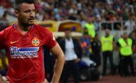 Ultima mare lovitura a verii la FCSB? Becali, OBLIGAT sa incerce transferul lui Budescu: salariu urias pentru MAGICIANUL care poate aduce titlul si calificarea in grupele Europa League