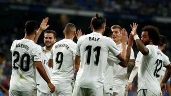 "Bayern vrea sa repete ""schema James Rodriguez""! Anuntul facut de AS: nemtii vor un nou ""galactic"", sub forma de imprumut"
