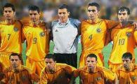 Il mai tineti minte pe Plesan? Cu se ocupa acum fotbalistul care tinea de mic cu Craiova, Dinamo, Steaua si Timisoara