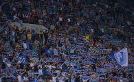 Universitatea Craiova, pedepsita si pentru RASISM! Anuntul oficial facut de UEFA! Suporterii care vor putea intra pe stadion la partida cu AEK
