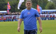 "Lacatus la FCSB? Fostul antrenor al Stelei a vorbit despre o colaboarare cu Gigi Becali:""Cine doreste sa mearga acolo, stie la ce sa se astepte!"" Ce spune despre lupta la titlu"