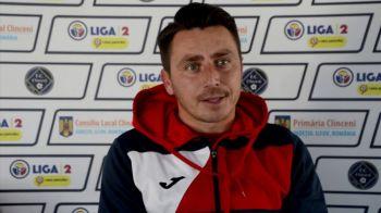 """EXCLUSIV: """"Gigi Becali mi-a spus ca mai devreme sau mai tarziu o sa fiu antrenorul FCSB!"""" Reactia lui Ilie Poenaru dupa ce a trecut in pole position pentru numirea la FCSB"""