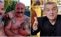 """Nutu Camataru, finantator in Liga 1! Dezvaluiri socante ale lui Mitica Dragomir: """"A ajutat fotbalul, nu l-a distrus!"""" Si Becali s-a imprumutat de la el"""